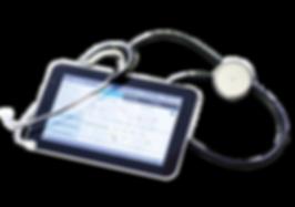 GlucoTab-Tablet-Stethoskop.png