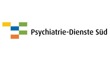Psychiatrie_St._Gallen_Süd.png