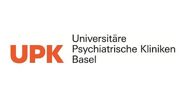 UPK Basel.png