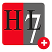 HL7 Schweiz