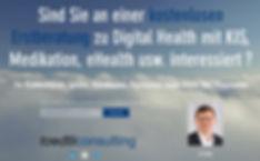 Webseite.jpg