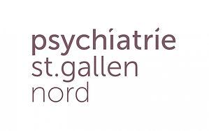 Psychiatrie St. Gallen Nord.jpg