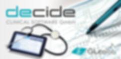 decide clinical software.jpg