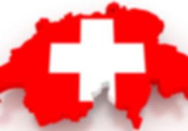 Taschenstatistik der Schweiz 2019