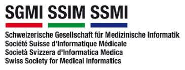 Swiss Society for Medical Informatics SG
