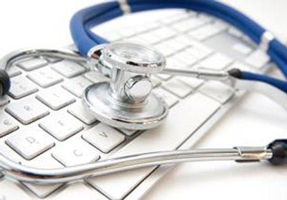 Gesundheitswesen Schweiz Interpharma 201