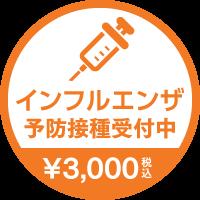 インフルエンザアイコン_3000円.png