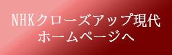 news_img01.png