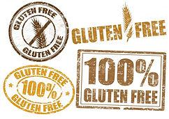 logo_gluten_free.jpg