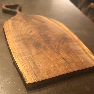 wood1_edited.jpg