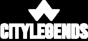 CityLegends-new-namelogo(woordbeeld) 202