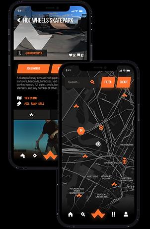 visual-screens-map btm
