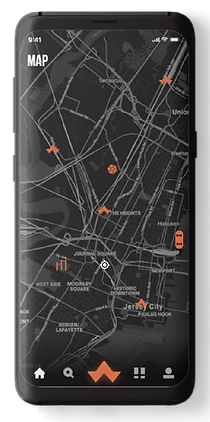 appcase-NEW-tranparant-Map.png