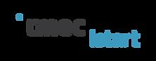imec_istart_logo_POS.png