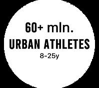 TAM V2 Athletes.png