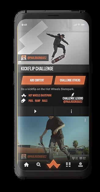 3. Challenge.png