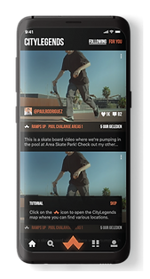 appcase-NEW-tranparant-Social-Feed.png