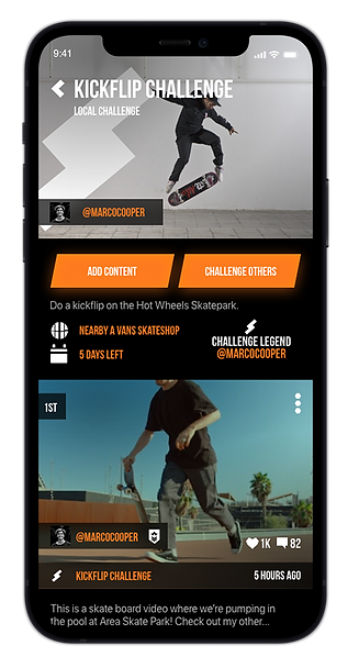 iphone12-challenge.png