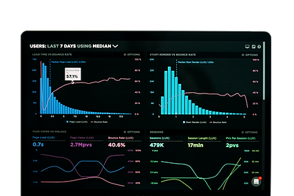 Data-dashboard-PNG.png