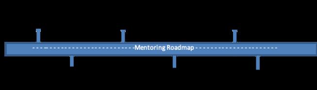 Mentoring Roadmap.png
