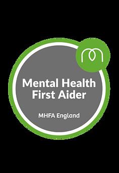 MHFA_badge.png