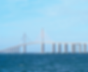 Sunshine Skyway Pic.png