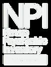 NPIアプリ