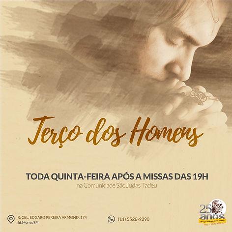 Cartaz_Terço_Dos_Homens.JPG
