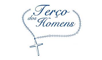 pastoral-terco-587x350.png