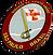 Paróquia São João Maria Vianney - Diocese de Santo Amaro