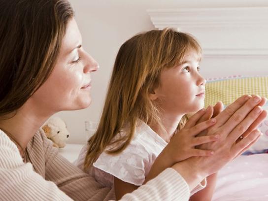 Como-evangelizar-os-meus-filhos_1.png