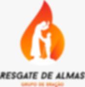 Logo GO Resgate de Almas.jpeg