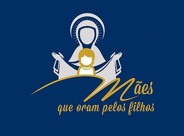 Mães-que-oram-pelos-filhos.jpg