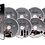 Thumbnail: INTENSITY™ DVD Boxset