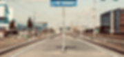 Screen Shot 2020-02-19 at 18.30.04.png