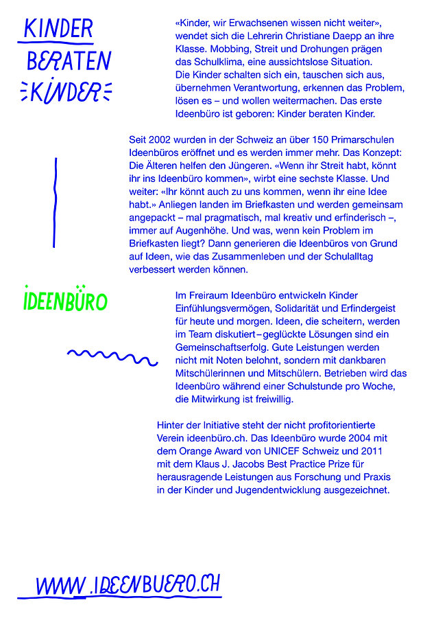 Onepager_Ideenbüro.jpg