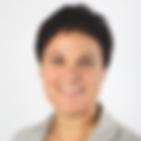 Nadine Bühlmann, Multiplikatorin Ideenbüro.ch