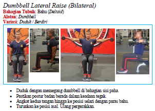 Dumbbell_Lateral_Raise_(Bilateral)