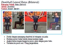 Dumbbell_Lateral_Raise_(Bilateral)