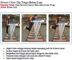 Roman_Chair_Dip_Tanpa_Beban_Luar