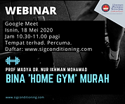 Webinar Bina Home Gym Murah.png