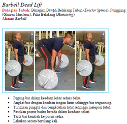 Barbell_Dead_Lift
