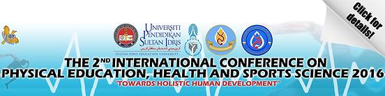 conference_alert.png