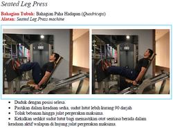 Seated_Leg_Press