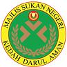 msnkedah.png