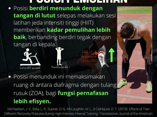 Infografik Ringkasan Penyelidikan: Jangan Terima Bulat-Bulat