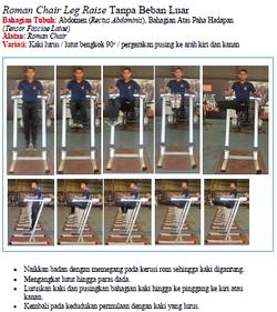 Roman_Chair_Leg_Raise_Tanpa_Beban_Luar