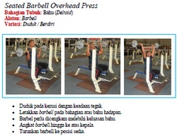 Seated_Barbell_Overhead_Press