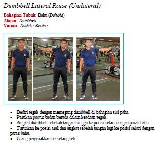 Dumbell_Lateral_Raise_(Unilateral)