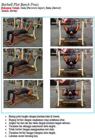 Barbell_Flat_Bench_Press